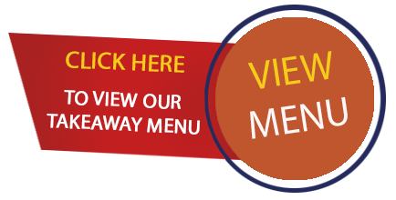 Takeaway Menu of Mowchak Indian Restaurant